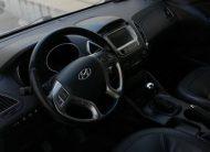 Hyundai ix 35 - Pollina auto