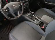 Seat Ateca - Pollina auto