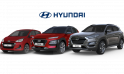 Soluzioni di finanziamento Hyundai
