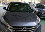 Hyundai Tucson XPossible - Pollina Auto