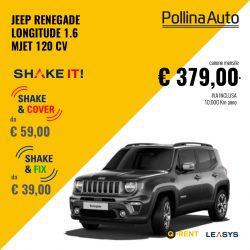 Q-rent - Pollina Auto Concessionaria Trapani
