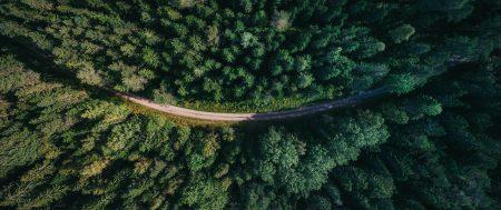 Tasse automobilistiche Regione Siciliana: riduzioni ed esenzioni