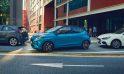 Weekend di presentazione della nuova Hyundai i10