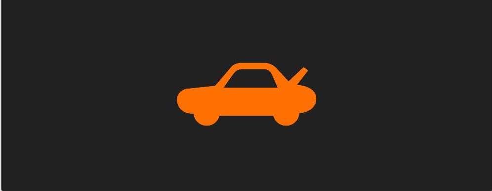 Spie luminose hyundai auto - Pollina Auto