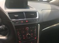 opel mokka usata - Pollina Auto