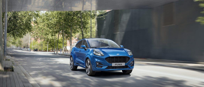 Ford a Trapani: Pollina Auto diventa rivenditore autorizzato
