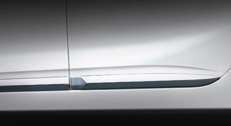 Hyundai ioniq hybrid - Pollina Auto